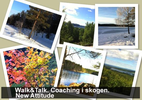 WalkAndTalkCoaching_New_Attitude_Marga_Dijkman1