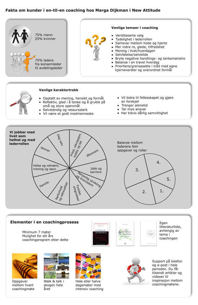 skisse3_infographics